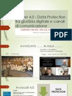 confalonieri-lawyer-on-life-24-febbraio-2021-perugia