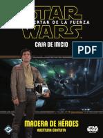 ffsw09-d0_maderadeheroes