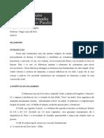 IRSP-Aula-03-Islamismo
