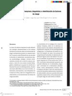 108-Texto del artÃ_culo-112-1-10-20200216 (1)VALENTINA