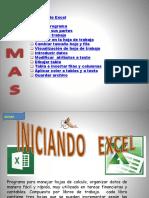excelova-170220033338 (1)