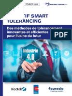 3-livreblanc_objectif-smart-tolerancing-v2