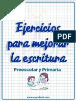 cuadernillo_ejercicios_escritura