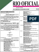 diario-oficial-19-11-2020
