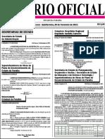 Diario Oficial 25-02-2021