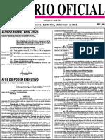 Diario+Oficial+14!01!2021