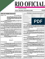 Diario+Oficial+19-01-2021