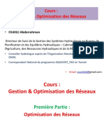 Cours PPT 12 12 2020