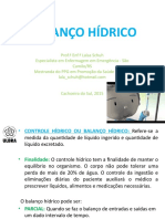 document.onl_aula-11-balanco-hidrico