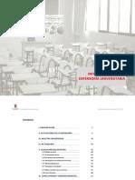 3_informe_defensora_universitaria_al_claustro_curso_19-20