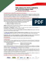 pc_absoluto_infotecnica