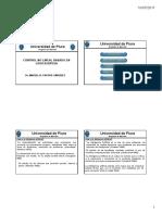 Presentacion_Maestria_2011_-_imprimir