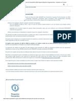 Registro de operador de drones_UAS _ AESA-Agencia Estatal de Seguridad Aérea - Ministerio de Fomento