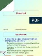 Linked-List-C