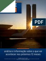 0_drive-do-ano-2021