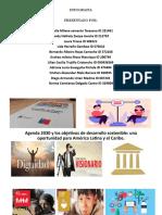 infografia electiva cmd