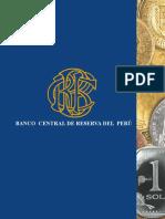 folleto-institucional