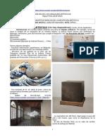 wuolah-free-analisis-miguel-pena-tema1-objeto-artistico-estilo (1)