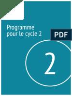 programmes_cycle_2._bo_spe_11_26-11-2015_504351