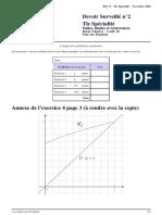 DS2-Tle-Suites-2020_2021