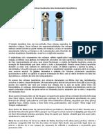 Cl 263 - Els - Prancha 1 - c.m.