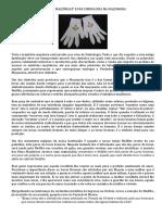 Cl 263 - Els - Prancha 2 - c.m.
