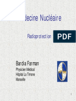 Med-Nuc-Radioprotection