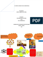 docdownloader.com-pdf-mapa-mental-teoria-etica-de-aristoteles-dd_12bc2675ebd37d5830445e519e63a2c0