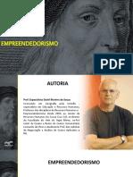 2_empreendedorismo_slides