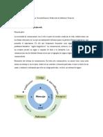 Materiales de apoyo. Guía de Redacción 1