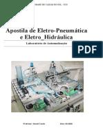 Apostila de Eletropneumática_2020