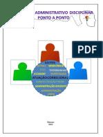 SUFRAMA_Manual_Ponto_a_Ponto_PAD