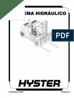 PDF Sistema Hidraulico Compress