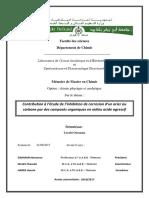 Contribution-a-letude-de-linhibition-de-corrosion-dun-acier