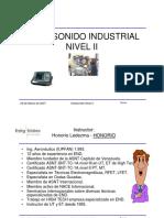 143994939 Ultrasonido Nivel II Modificada