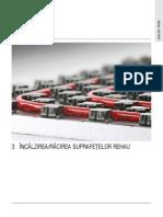 catalog preturi rautherm rehau 2010