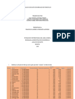 Analisis de Datos Eje 3 Final