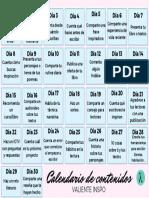 Calendario-de-contenidos-1