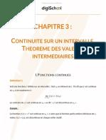 continuite-sur-un-intervalle-theorme-des-valeurs-intermediaires-cours-mathematiques-terminale-s