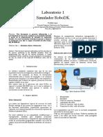 Laboratorio1_Robotica