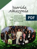 Querida-Amazonia_es