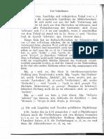 Bräuer 1961. Die mit Liquiden und Nasalen gebildeten Diphthonge
