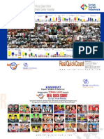 Proposal Real Quick Count  Script InterMedia 2011  (Upadate 27 Februari 2011)