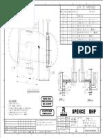 CSP-002-2210-06-DW-0002-RevB