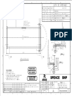 CSP-002-2210-06-DW-0003-RevB