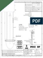 CSP-002-2210-06-DW-00010-RevB