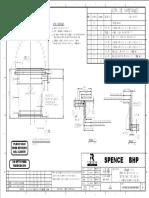 CSP-002-2210-06-DW-00012-RevB