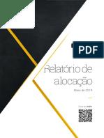 08.05.2019+Relatório_Alocação_Maio_Com_alocacao.indd