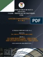 3_Estructuras Metálica