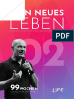 Workbook99WochenCoaching_Woche2